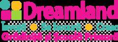DreamLand Pipera